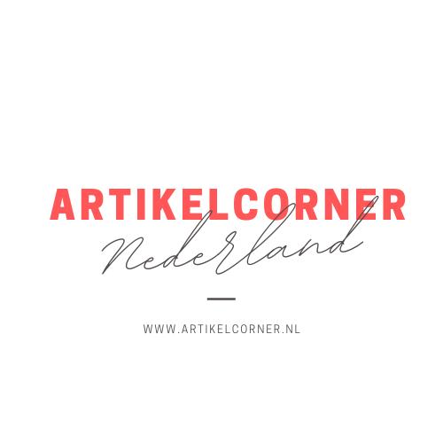 artikelcorner.nl